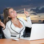 Prodaja preko spletne trgovine nam olajša poslovanje