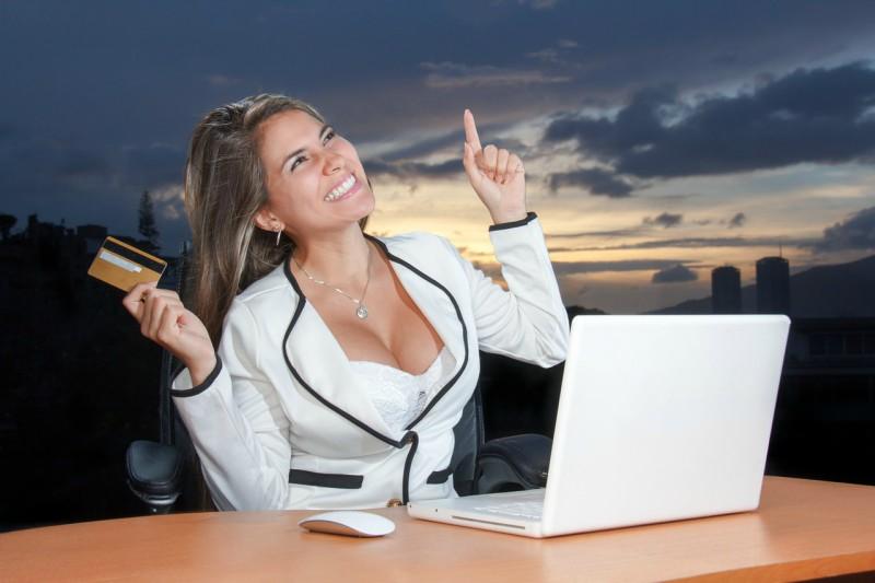 Izdelava spletne trgovine za več prodaje na spletu